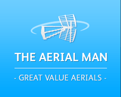 TV Aerial Fitters Bristol - Value Aerials